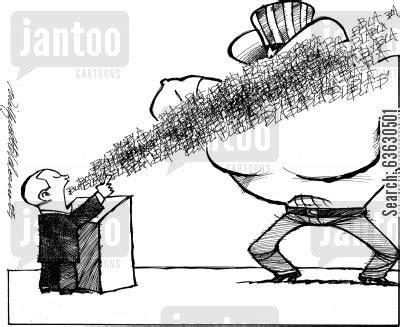 american politicians cartoons humor from jantoo cartoons