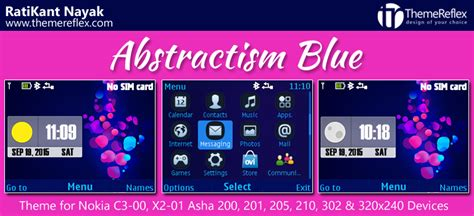 nokia c3 high quality themes download theme for nokia c3 00 freemixwe