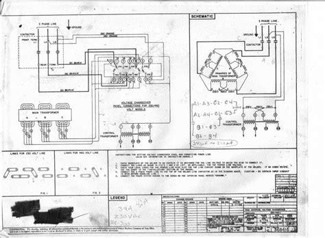 miller 200 welder wiring diagram for a miller free engine image for user manual