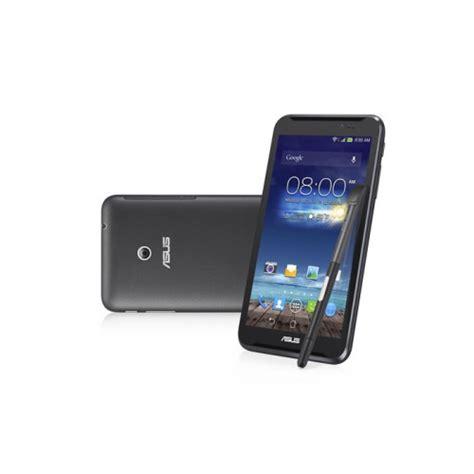 Hp Asus Fonepad Note 6 asus fonepad note 6 me560cg 6 quot 2gb 16gb black