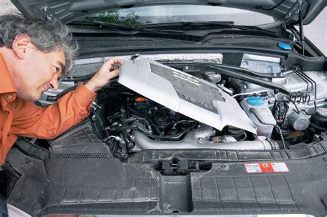 Audi Q5 3 0 Tdi Probleme by Audi Q5 3 0 Tdi Im Dauertest Autobild De