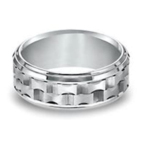 Wedding Bands Helzberg by S Wedding Bands Rings Helzberg Diamonds