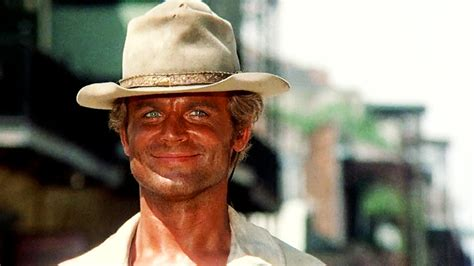film cowboy terence hill my name is nobody 1973 terence hill movies pinterest