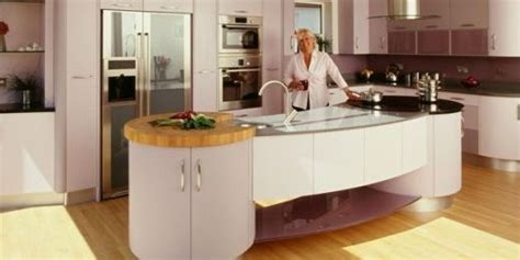 kitchen for sale kitchen planning for fitted kitchens kitchens for sale