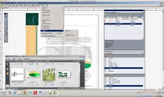 Home Design Programs For Tablets quarkxpress enterprise edition templating software