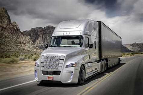 ultracapacitor truck recovered energy and ultracapacitors could cut big rig fuel use
