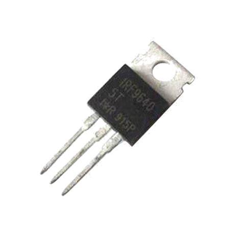 transistor effect ham radio glossary