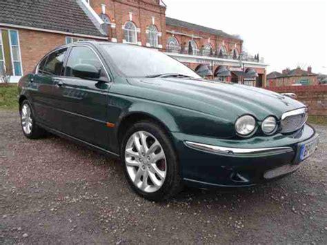 where to buy car manuals 2003 jaguar x type head up display jaguar superb low mileage 88k 2003 03 x type manual petrol brg