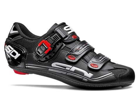 bike shoes sidi genius 7 road cycling shoes merlin cycles