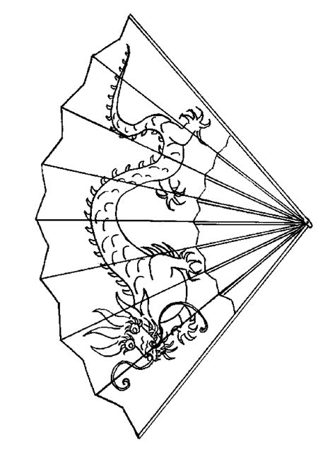 china flag coloring page az coloring pages