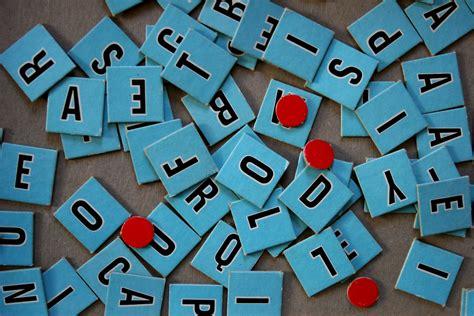 l scrabble words scrabble words www imgkid the image kid has it
