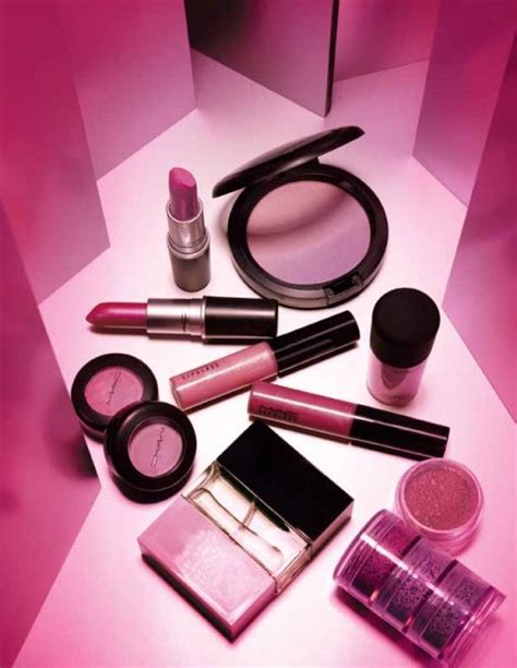 Mac Makeup Sles by Mac Makeup Search Engine At Search