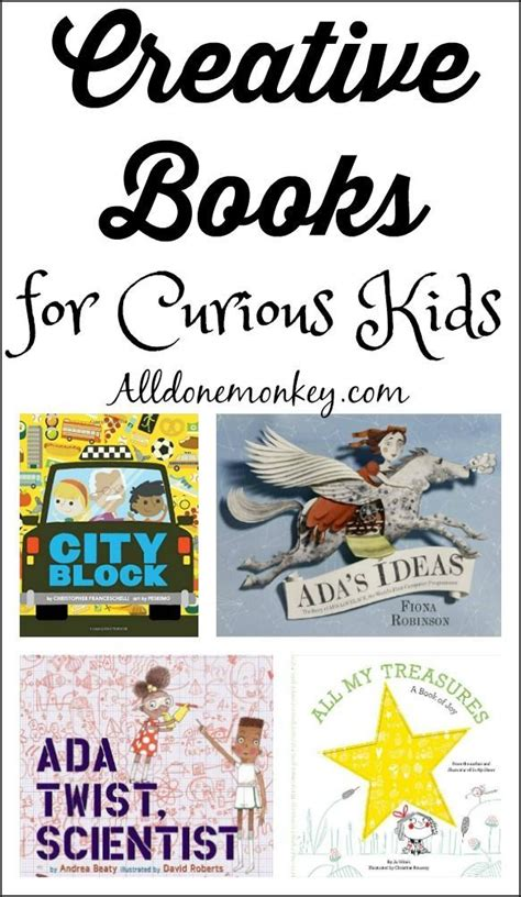 themes of book wonder 1000 images about reading themes for kids on pinterest