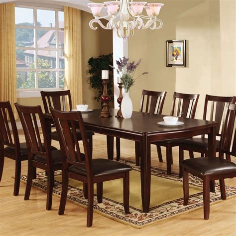 dining room chairs dallas new dining room furniture dallas light of dining room