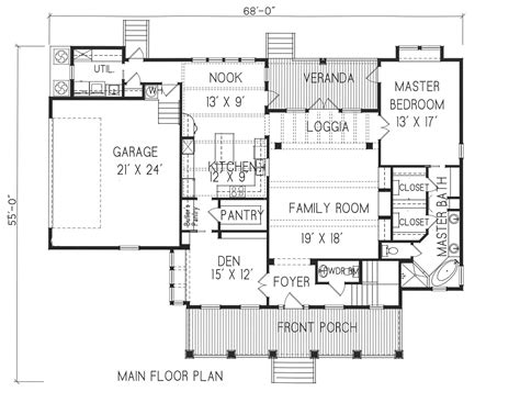 ennis house floor plan ennis house floor plan