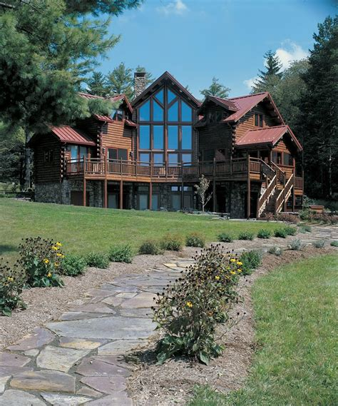 log home design tool adrian 01894 katahdin cedar log homes