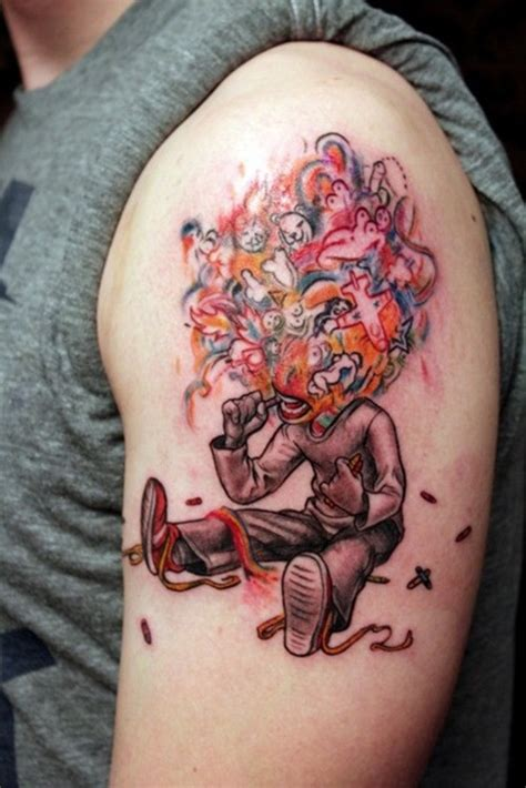 tattoo prices sweden 17 best images about tattoo designs on pinterest skull