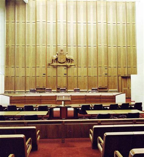 My Judiciary Search Home Andrew379tkwtblog Angelfire