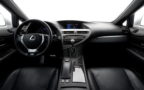 2013 lexus rs lexus rx 350 2015 interior image 23