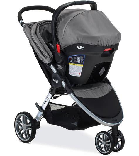 britax b agile infant car seat recall britax b agile 3 b safe 35 travel system steel