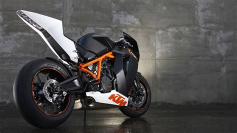 Ktm Byke Bike Wale Wallpapers Ktm Rc8 1190 R