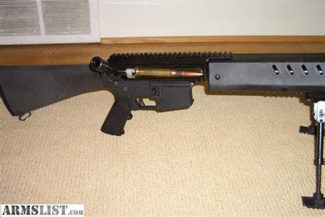 Bohica 50 Bmg Upper Armslist For Sale Bohica 50 Bmg Single Bolt