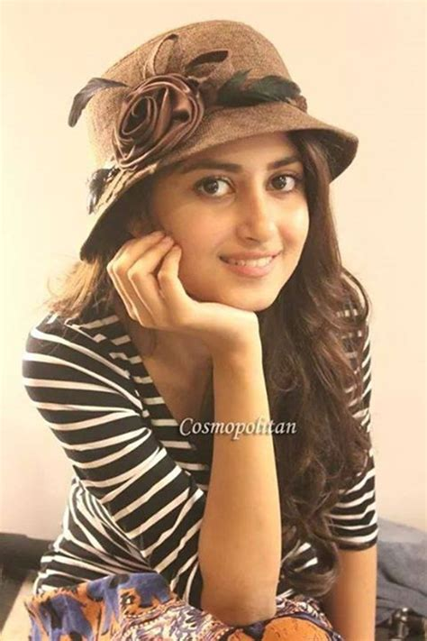 sajal ali photos 18 sajal ali without makeup pic apexwallpapers com