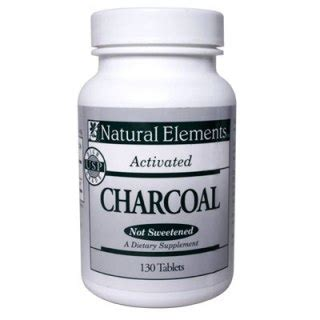 activated charcoal for dogs can i give my activated charcoal a saver for dogs