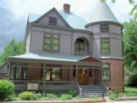 adams house deadwood the adams house in deadwood sd picture of adams house deadwood tripadvisor