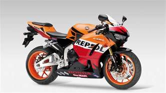 2013 Motorcycle Honda Cbr600rr Newhairstylesformen2014