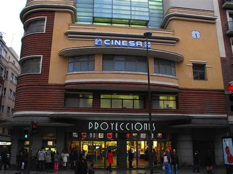 entradas cine proyecciones preestreno en cines de quot la barrera del sonido quot amaral