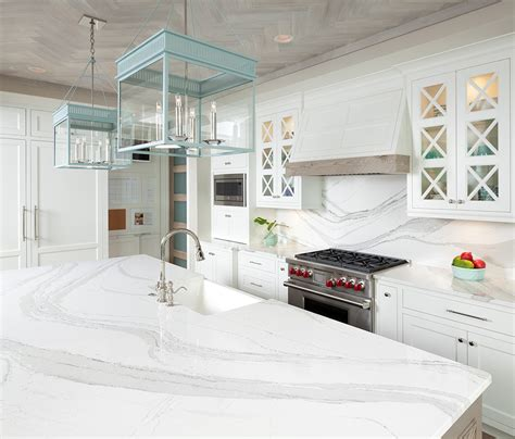 fresh simple care of sealed granite countertops 21849 a fresh take on engineered quartz surfaces