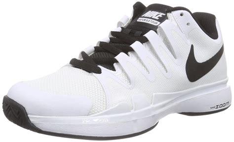 best mens tennis shoes top 10 best tennis shoes for s tennis shoes 2018