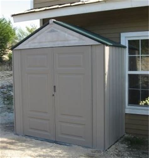 Big Max Shed Accessories by Rubbermaid Big Max Ultra Shed Accessories Windows Probase