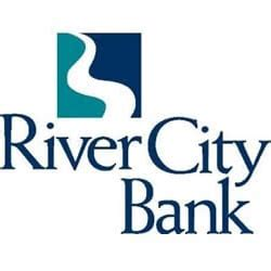 city plus bank river city bank banks credit unions 228 n 2nd ave sw
