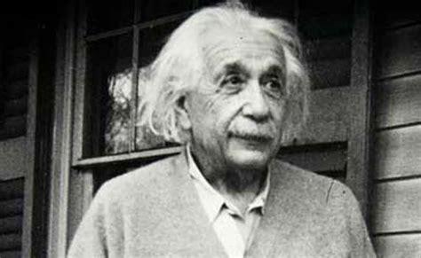 einstein born time after 100 years albert einstein s theory stands test of time