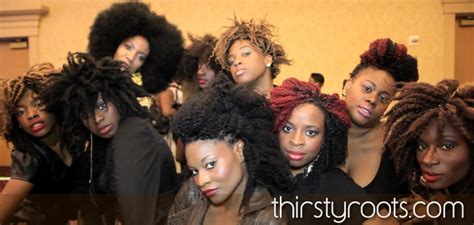 natural hair salons in atlanta for black women the damn salon city twist hairstyles