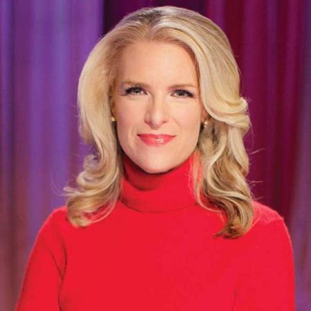 janice dean bio || weather journalist of fox news with