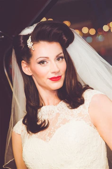 Wedding Hair And Makeup Worcestershire by Worcester Wedding Makeup Helena By Jodie Team