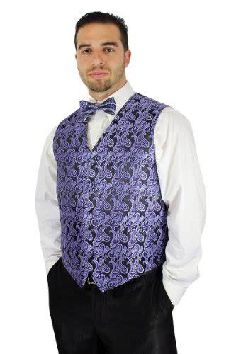 Vest Abu Abu Size Xl Second enimay s combo pack 3pc set paisley vest bowtie