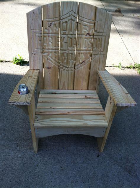 harley davidson patio furniture furniture outdoor furniture ultimate harley davidson