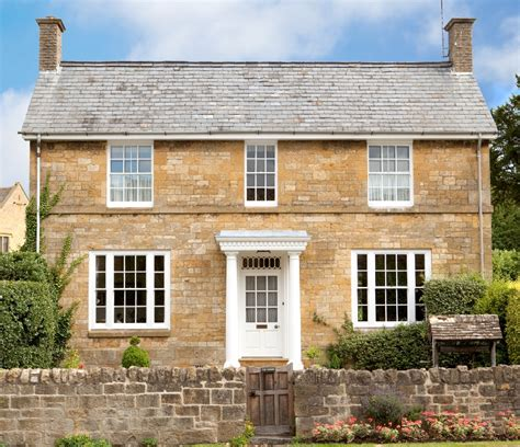 house windows design guidelines aluminium windows jack of glass