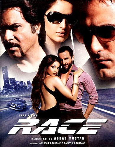 download film fiksi 2008 full movie race 2008 movie free download 720p bluray