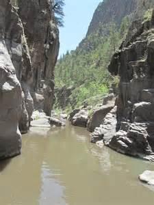 apache creek destination guide new mexico united states