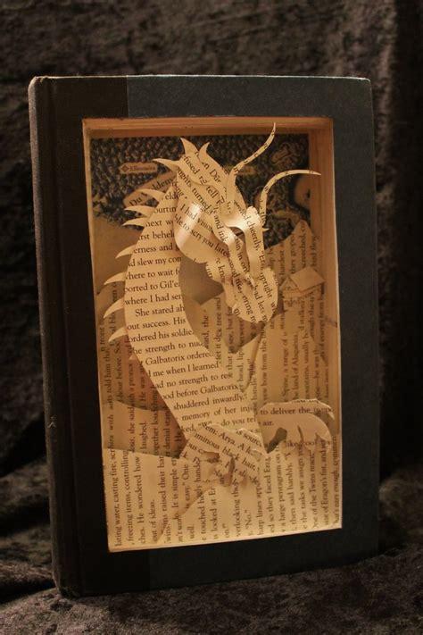 eragon book report eragon book sculpture by wetcanvas on deviantart