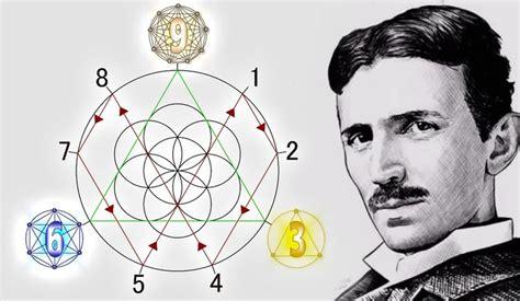 Nikola Tesla Imagination Les 25 Meilleures Id 233 Es De La Cat 233 Gorie Nikola Inventions