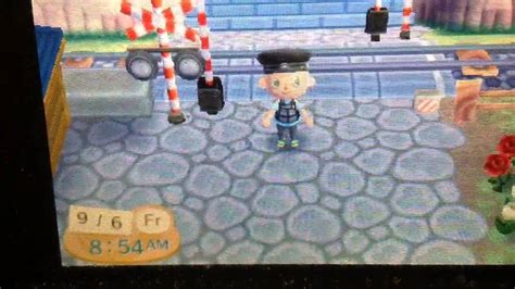 gracies shoes acnl animal crossing new leaf gracie s fashion check on basic