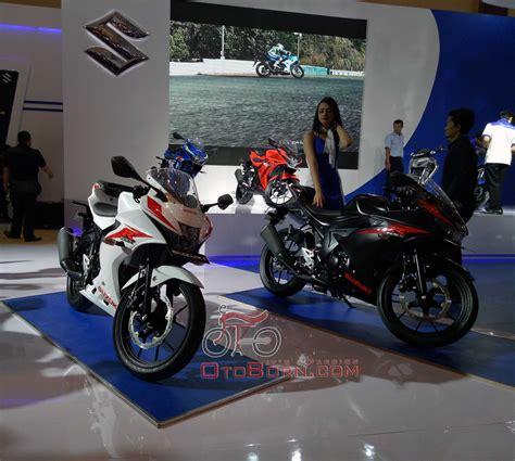 Sparepart Suzuki Gsx R150 waduh gaswaaaat resmi sudah harga suzuki gsx r150 jauh dibawah kompetitor 0 to born