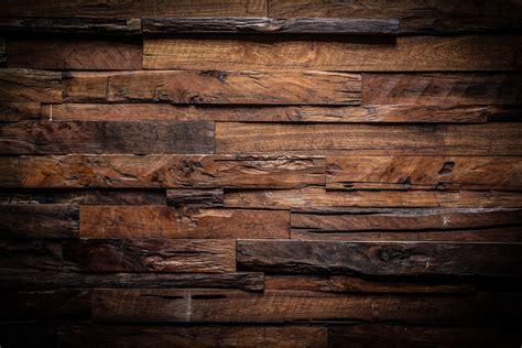 image gallery rustic wood