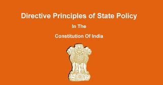 polity notes:directive principle of state policy for ssc